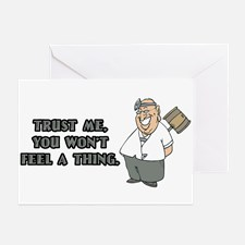 surgeon_or_anesthesiologist_greeting_card